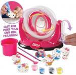 Hello Kitty rotator creator £11.25 @ asda