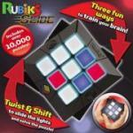 Rubiks Slide £8.93 (£7.93 with voucher) delivered @ The Hut