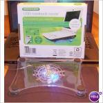 Signalex - USB notebook cooler - £1 in Poundland