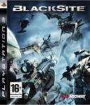 Blacksite Area 51 for PS3 £2.99 @ Sainsburys Entertainment