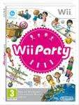 Wii Party SOLUS @ Tesco Direct £23.70