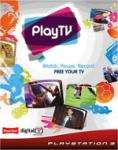 Play TV (PS3)  RRP 69.99 - only £19.99 new or £14.99 Pre-Owned
