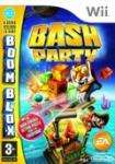 Boom Blox Bash Party (Nintendo Wii) - £3.99 delivered @ Sainsburys