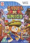 Samba De Amigo - Wii Game - £3.99 @ Sainbury's Entertainment
