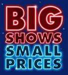 Getintolondontheatre.com is back with AMAZING ticket deals to over 50 top London shows for as little as £10 (Over 50% OFF + NO BOOKING FEE)