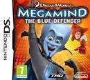 Megamind DS/PSP or Wii game £9.95 @ Zavvi or £8.95 with Walkers 10% off code