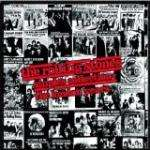 Rolling Stones The Singles Collection: The London Year 3CDs £8.99 @ HMV