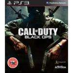 Call of duty black ops £39.99 use £5 voucher to get for 34.99 @ bee