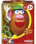 Mrs Potato Head half price £3.49 @ Argos