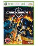 Crackdown 2 (Xbox 360)  £9.99 @ Argos