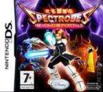 Spectrobes - Beyond The Portals ds - £3.99 delivered @ ChoicesUK