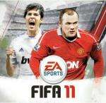 FIFA 11 £22.99 In-Store at Morrision (Seen at Morrision's in Connahs Quay)