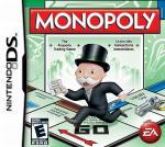 Monopoly (Nintendo DS) £14.99 @ Gameplay