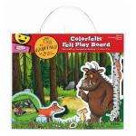 The Gruffalo Felt Play Board - Half price @ amazon £4.99