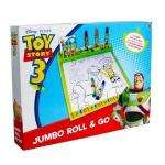 Toy Story Jumbo Roll & Go only £4.99 instore (available to reserve online & collect) @ Toys R Us