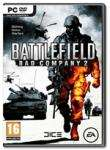 PC Battlefield Bad Company 2 £8.99 Delivered @ GAME