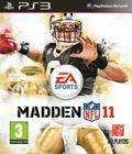 NFL Madden 2011 - PS3 £25.99 @ PowerPlay Direct