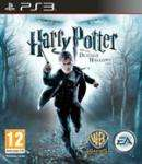 Harry Potter and the Deathly Hallows Part 1 PS3 and Xbox360 £21.99 @ Gameplay