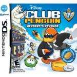 Club Penguin:Herberts Revenge DS £13.99 delivered at Gameplay rrp £29.**