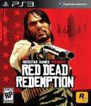 Red Dead Redemption ps3 £20.99 Free Delivery @ gameplay.co.uk