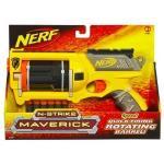Nerf- N-Strike Maverick £6.72 (again!) @ Amazon