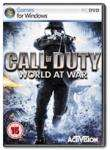 Call of Duty: World at War (PC) only £8.99 @ GAME