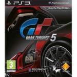 Gran Turismo 5 £30 instore Grainger Games (online too) and Gamestation - Newcastle