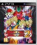 Dragon Ball Raging Blast 2 (PS3/360) £24.85 @ Shopto