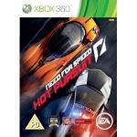 NFS Hot Pursuit - Xbox 360 £23.99 @ Amazon UK