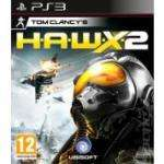 Tom Clancys H.A.W.X. 2 (PS3) £4.85 delivered  @GamCo