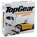 Top Gear Board Game £4.99 + p&p @ Lloyds pharmacy