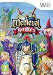 Medieval Games (Nintendo Wii) Startup Media / Amazon £5.14 + 95p delivered