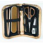 Ultimate Collection Manicure Set 97p [Buy + Collect instore] @ Wilkos
