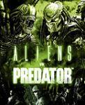 Aliens vs Predator (PC) - £3.96 @ Direct2Drive