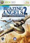Blazing Angels 2:Secret Missions of WWII £11.49 @ Amazon