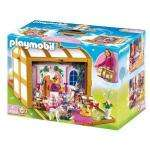 Playmobil Take Along Princess Fantasy Chest £27.01 @ Costco