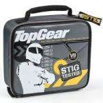 kids top gear lunch box £2 @ Tesco