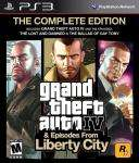 GTA 4 Complete Edition new @ blockbuster £29.97 INSTORE