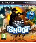 The Shoot (Move Compatible) PS3 £14.99 @ Argos