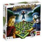 Lego Minotaurus Game 8.99 del @ Amazon