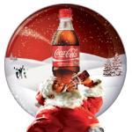 Free 500ml bottle of Coke for new CokeZone members