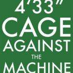 Cage Against the Machine (Mp3) 49p @ Amazon - Buy it now to get it to Xmas no.1 ! All money raised goes to charity.
