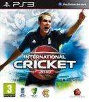 International Cricket 2010 PS3 @ Game Collection - £9.95