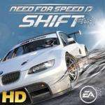 Download Need for Speed Shift + more for free from Ovi Store for Nokia Mobiles
