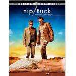 Nip/Tuck Season 5 - £12.49 @ Amazon and Play.com