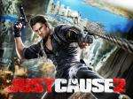 Just Cause 2 (PC) for £4.99 @ Steam Store