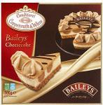 Coppenwrath & Weise Baileys Cheesecake (500g) £2 @ Tesco