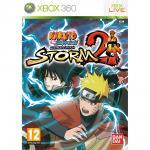 Naruto Shippuden: Ultimate Ninja Storm 2 (Xbox 360) £22.47 @ Amazon