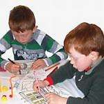 Mister Maker Doodle Drawers - Debenhams now reduced to £8.40 delivered