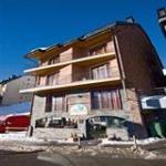 Very Cheap Xmas Skiing - Pas De La Casa £82  @ Neilson Active Holidays